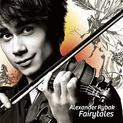 Fairytales (2009)
