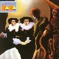 Da Da (1983)