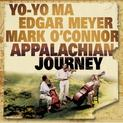 Appalachian Journey (Yo-Yo Ma)