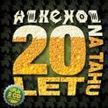 20 let na tahu CD1