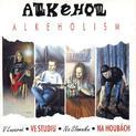 Alkeholism