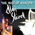 The Mist Of Avalon (1991)