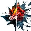 Amaranthine (Single)