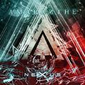 The Nexus (Single)