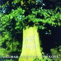 Milí moji (2004)