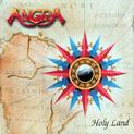 Holy Land (1996)