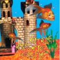 Little Plastic Castle (1998)