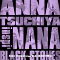 Black Stones (2007)