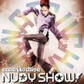 Nudy Show!