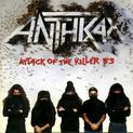 Attack Of The Killer B`s (1991)