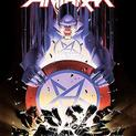 Music of Mass Destruction   DVD