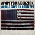 Apollo (Live On Your TV)