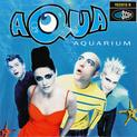 Aquarium (1997)