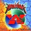A 15 CD 1