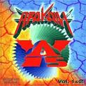 A 15 CD 2