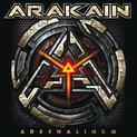 Adrenalinum (2014)