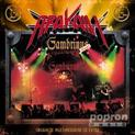 Arakain Gambrinus live (cd 1)