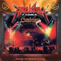 Gambrinus Live [2CD]