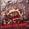 Thrash the trash (1990)