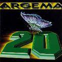 CD 20 (2001)