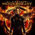 The Hunger Games: Mockingjay Part 1 - Soundtrack
