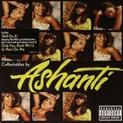 Collectables By Ashanti (2005)