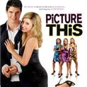 Picture This (Soundtrack)