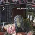 Dragonchaser
