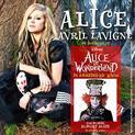 Almost Alice (2010)
