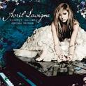Goodbye Lullaby (Special Edition)