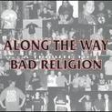 Along the Way: A Tribute to BAD RELIGION