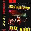 The Riot   DVD