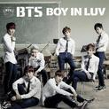 Boy In Luv (Japanese)
