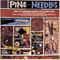 Pins And Needles (1962)