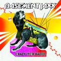 Crazy Itch Radio