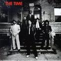 Time & Tide (1990)