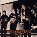 Artifacts I - CD 1 - The Early Years 1958-1963 (1993)