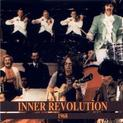 Artifacts I - CD 4 - Inner Revolution 1968 (1993)