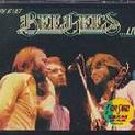 Here at Last...Bee Gees...Live (1977)