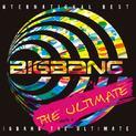 Bigbang The Ultimate