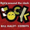 Rock Around The Clock (1955)