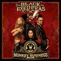 Monkey Business (2005)