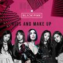 BLACKPINK & Dua Lipa - KISS AND MAKE UP