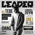 LD - LEADER