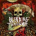 Bleeding Through