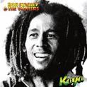 Kaya (1978)