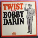 Twist With Bobby Darin (1961)