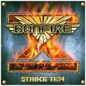 Strike Ten