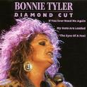 Diamond Cut (1979)