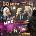 Live (2007)